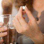 Opioide Schmerzmittel Suchtgefahr Wirkung Anwendung