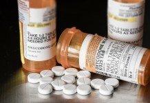 Opioide Schmerzmittel Wirkung Anwendung Dosierung Sucht
