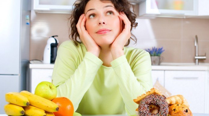 Vitalstoffe Abnehmen Ernährung Fakten Tipps