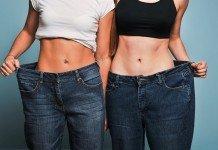 Vitalstoffe Abnehmen Tricks Ernährung Tipps