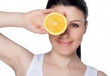 Vitam A Augen Sehkraft Netzhaut Lutein Schutz Vitalstoffe