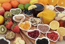 Vitamin C Mangel Aufgaben Skorbut Krankheioten Vitalsoffe