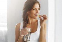 Vitamine Vitalstoffe Wisssen Dosierung Anwendung