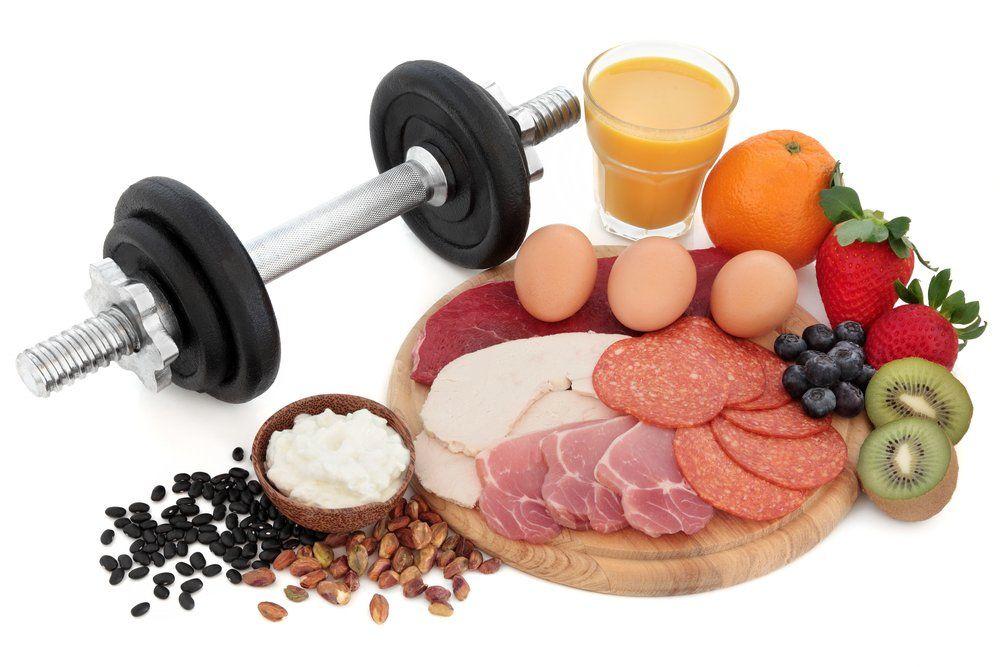 l arginin muskelaufbau und fettverbrennung vitaes gesundheit