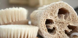 Sauna Immunsystem Tipps Anwendung Heilung