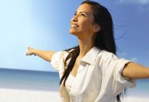 Abnehmen mit Gewürzen Ernährungsumstellung Stoffwechsel