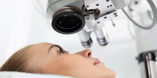 Augenlaser-Laser-Sehhilfe-Auge-Lasern-Kosten