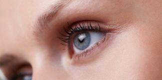 Augenlidstraffung-Augenlid-Behandlung-Kosten-Lid