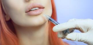 Lippenvergrößerung-Risiko-Kosten-Lippen-aufspritzen