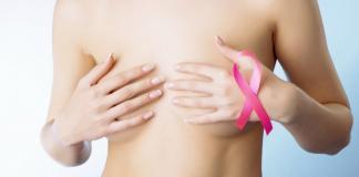 Brustamputation-Brustkrebs-Krebs-Implantate