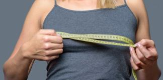 Brustvergrößerung-Augmentationsplastik-Kosten-Risiko