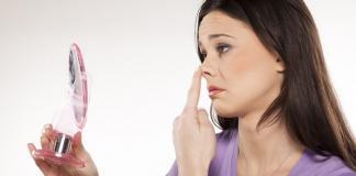 Nasenkorrektur-Nasenscheidewandkorrektur-Kosten-Risiko