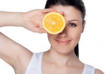 Abwehrkräfte stärken mit Vitamin C und D, aber auch Bewegung und ausreichend Schlaf können helfen