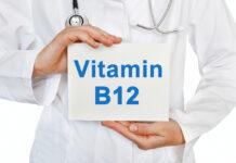 Ratgeber - Vitamin B12- Ursachen Wirkung Mangel Dosierung